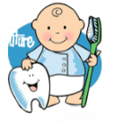 Pediatric Dentistry Service