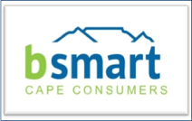 BSmart Rewards Card